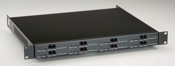 PORTech VoIP GSM Gateway,SIM Server,sim bank,IP Speaker,IP POE Horn